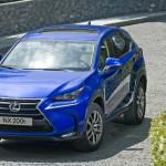 1.-Lexus-NX-200t-ngoaithat--(17)