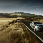 2013-Aston-Martin-Vanquish-395-529x297