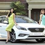 Hyundai-Sonata-2015---Model-(1)