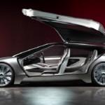 Icona-Fuselage-Concept-821-529x293
