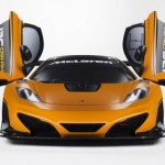 McLaren-MP4-12C-Can-Am-521-529x297