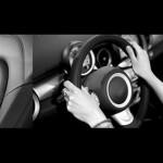 Seat-Sensors-0.jpg