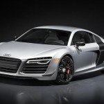 audi-r8-competition (1)