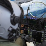 hud-on-eurofighter.jpg