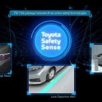 toyota-safety-sense1