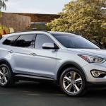Đánh-giá-Hyundai-SantaFe-2016-hình-ảnh-giá-bán-thị-trường-1-1
