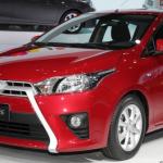 Đánh-giá-về-Toyota-Yaris-2016
