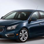 Đánh-giá-xe-Chevrolet-Cruze-2015-về-hình-ảnh-giá-bán-thị-trường-1