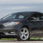 Đánh-giá-xe-Ford-Focus-2016-hình-ảnh-mới-giá-bán-mới-1