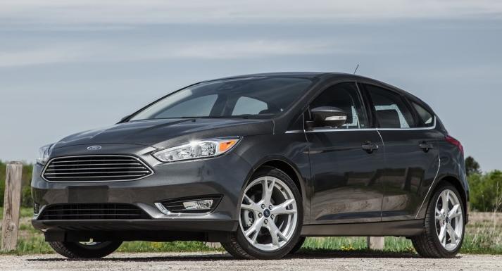 Đánh giá xe Ford Focus 2016 hình ảnh mới giá bán mới 1 Đánh giá xe Ford Focus 2016 hình ảnh mới, giá bán mới