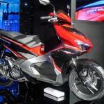 Đánh-giá-xe-Honda-Air-Blade-2016-về-hình-ảnh-thực-tế-giá-bán-thị-trường-1