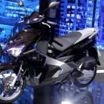 Đánh-giá-xe-Honda-Air-Blade-2016-về-hình-ảnh-thực-tế-giá-bán-thị-trường-4
