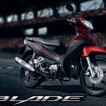 Đánh-giá-xe-Honda-Blade-110-2016-hình-ảnh-giá-bán-thị-trường-7