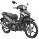 Đánh-giá-xe-Honda-Future-125-2016-về-hình-ảnh-giá-bán-thị-trường-11