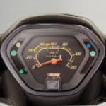 Đánh-giá-xe-Honda-Super-Dream-110cc-2016-hình-ảnh-giá-bán-thị-trường-13
