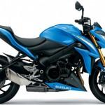 Đánh-giá-xe-Suzuki-GSX-S1000-ABS-2016-chi-tiết-hình-ảnh-giá-bán-thị-trường-5-768x458