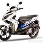 Đánh-giá-xe-Suzuki-Impulse-125-Fi-chi-tiết-hình-ảnh-giá-bán-thị-trường-3