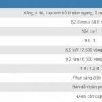 Đánh-giá-xe-Suzuki-UA-125-T-chi-tiết-hình-ảnh-giá-bán-thị-trường-1-1-768x327