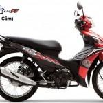 Đánh-giá-xe-Suzuki-Viva-115-Fi-chi-tiết-hình-ảnh-giá-bán-thị-trường-3-768x427