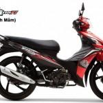 Đánh-giá-xe-Suzuki-Viva-115-Fi-chi-tiết-hình-ảnh-giá-bán-thị-trường-8-768x447