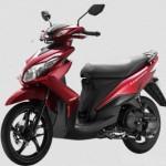 Đánh-giá-xe-Yamaha-Luvias-2016-chi-tiết-hình-ảnh-giá-bán-thị-trường-1
