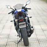 Đánh-giá-xe-Yamaha-YZF-R3-chi-tiết-hình-ảnh-giá-bán-thị-trường-15