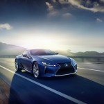 1455702617-1455695981-wcf-lexus-lc-500h-revealed-with-hybrid-power-ahead-geneva-2016-lexus-lc-500h