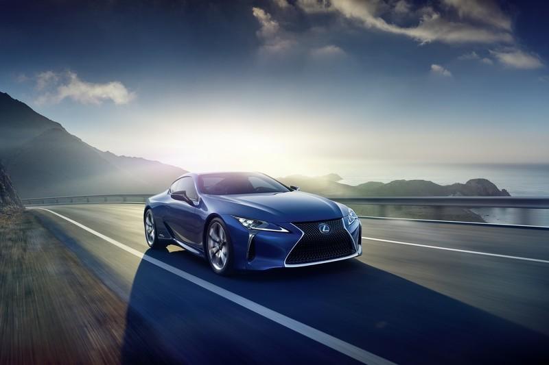 1455702617 1455695981 wcf lexus lc 500h revealed with hybrid power ahead geneva 2016 lexus lc 500h Lexus LC 500h giá bao nhiêu? Khi nào về Việt Nam?