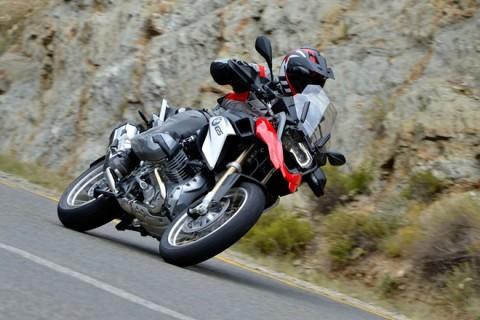 1wefgrfed 5 mẫu xe mô tô bán chạy nhất tại Anh