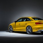 2015-Audi-S3-exclusive-edition-yellow-rear