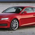 2016-Audi-A5-Exterior