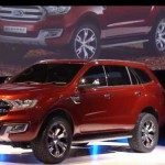 2016-Ford-Everest-front