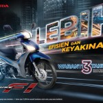 2016-Honda-Future-FI-anh-4