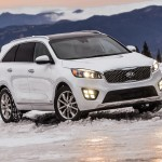 2016-Kia-Sorento-PLACEMENT