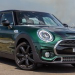 2016-Mini-Cooper-S-Clubman-LT2-25