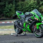 2016-kawasaki-ninja-zx-10r-says-hi-video-photo-gallery-4-1456935096641