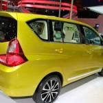20160607113444_Mobil_MPV_LCGC_Toyota_Calya_akan_Punya_Dua_Varian-0