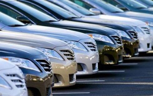 20160708160733 xe1 Giá ô tô giảm tận hàng trăm triệu đồng, xả hàng mạnh sau thuế TTĐB
