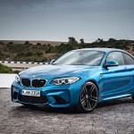 2016_bmw_m2_coupe-wide