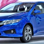 2017-Honda-City-front-view