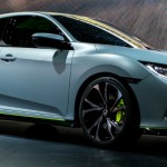 2017-Honda-Civic-Hatchback-debut-and-release-date