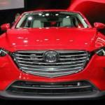2017-Mazda-3-Facelift