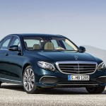 2017-Mercedes-Benz-E-Class-45 copy