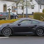 2017-Porsche-991-GT3-RS-4.2-spied-7