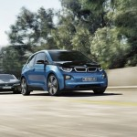 2017-bmw-i3-priced-at-44595-2-1465669145374-crop1465669516999p