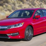 2017-honda-accord-sport-special-edition
