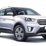 3072711_tinhte_Hyundai_Creta_1
