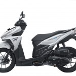 3105519_2015-Honda-Vario-150-eSP-Left-side-profile