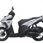 3105519_2015-Honda-Vario-150-eSP-Left-side-profile