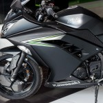 3571177_Xe.Tinhte.vn-Kawasaki-Ninja-300-2016-29